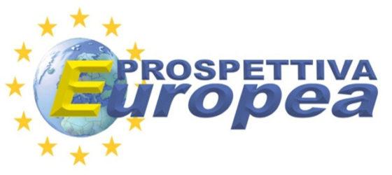 Prospettiva Europea